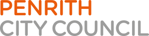 Penrith City Council Logo