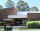 Penrith Senior Citizens Centre