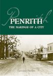 Penrith The Makings of a City